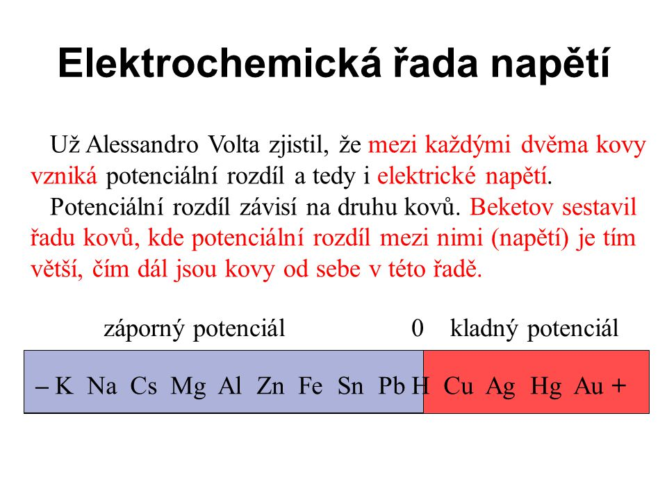 Ni-MH akumulátory Nahradily toxické akumulátory Ni-Cd.