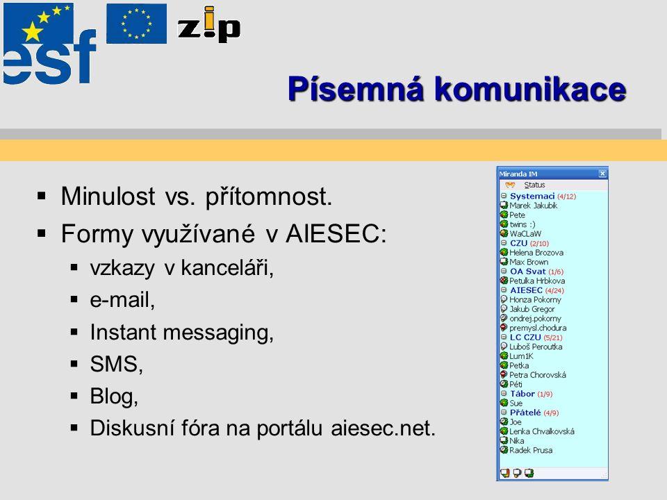 E-mail  Osobní vs.pracovní e-mailová schránka,  freemaily vs.