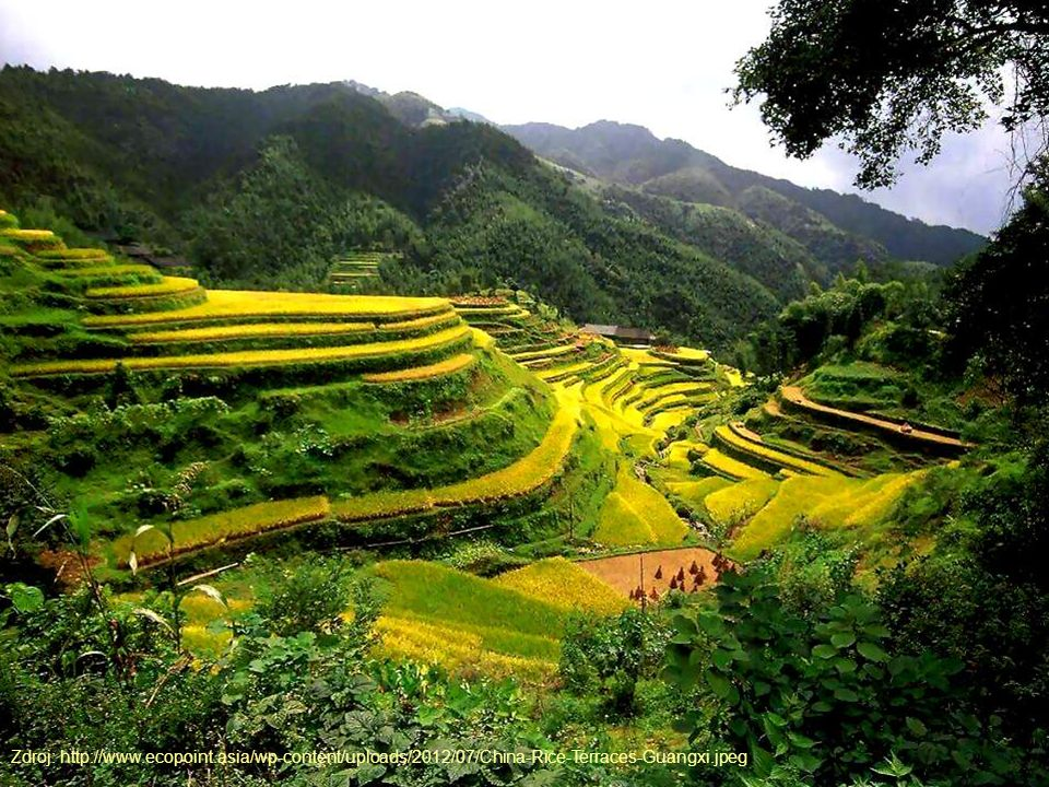 7 Zdroj: http://wallpapershdfre.blogspot.cz/2013/09/china-country-hd-dt-wallpapers.html