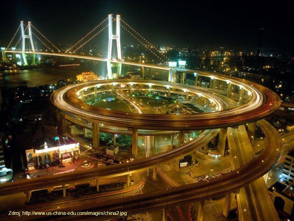 29 Existuje i mnohem jednodušší způsob, než jet do Číny Zdroj: http://nehemia.cz/wp-content/ts.jpeg