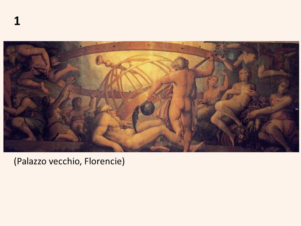 P. Rubens 2