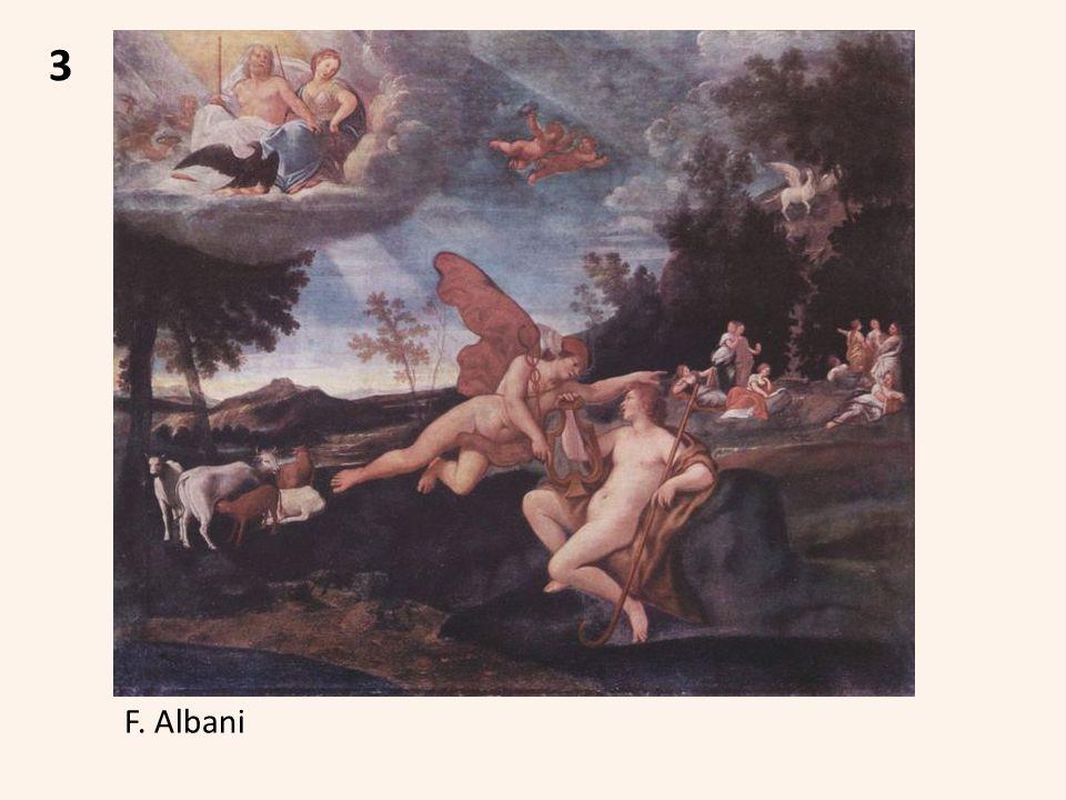 4 W. A. Bouguereau