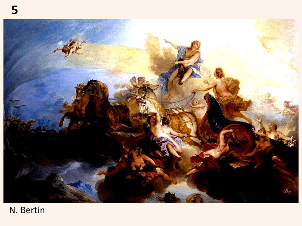 ŘEŠENÍ Antické mýty v obrazech 1.Úranos a Kronos (zabití) 2.Paridův soud 3.Hermés a Apollón (stádo, lyra) 4.Erós a Psyché 5.Helios a Faethon 6.Únos Persefony 7.Apollón a Dafné 8.Zeus a Danae 9.Hermés a Dionýsos (výchova) 10.