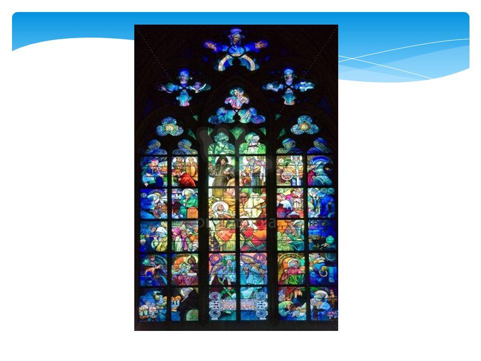 http://bialczynski.files.wordpress.com/2011/02/wysp-mucha-witraz- muchy-w-katedrze-sw-wita1.jpg?w=768&h=1024