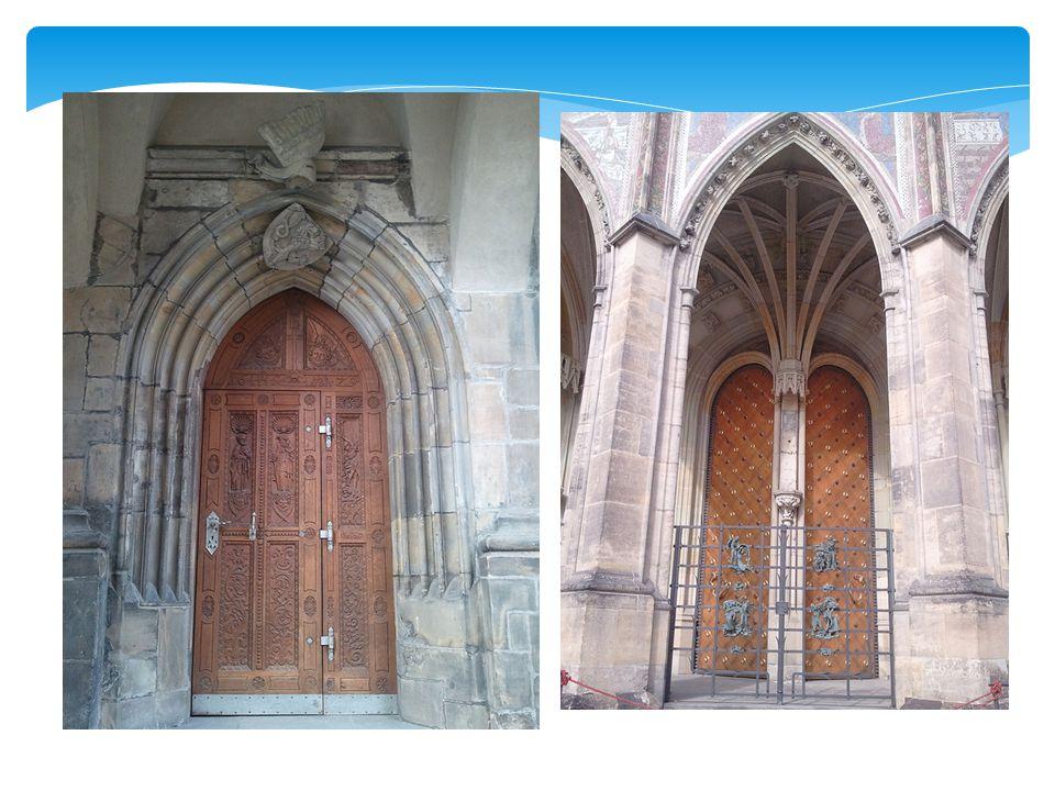http://www.turgutali.com/doors.htmlhttp://ersitedelhistoiel.blogspot.cz/2010/11/progressivismessentialism.ht ml