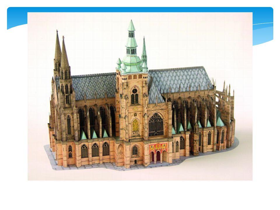 http://www.grydis.no/reise/2012/02/st-vitus-katedralen/ http://jam53.rajce.idnes.cz/Katedrala_sv._Vita_-_dvere,_dvirka_a_kliky_- _Prazsky_hrad_-_Praha_2012#04a.jpg