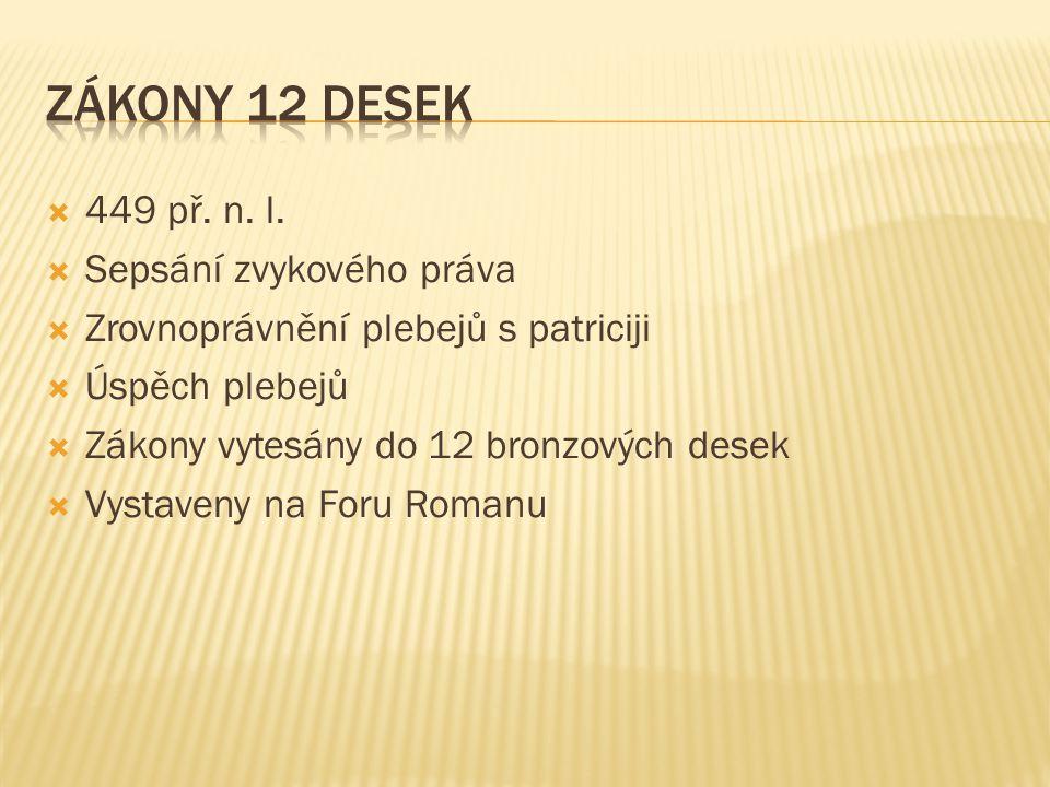  449 př.n. l.