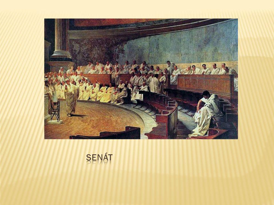 NÁPIS SENÁT A LID ŘÍMSKÝVLAJKA ŘÍMSKÉ REPUBLIKY