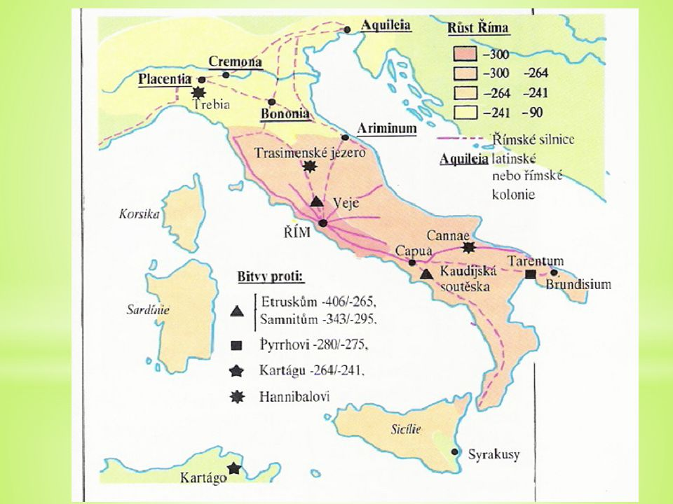 * www.jaknadejepis.wz.cz/40_6_boj_o_vladu_  nad_italii.d oc * http://www.google.cz/search?hl=cs&biw=1280&bih=571 &gbv=2&tbm=isch&sa=1&q=%C5%99%C3%ADman%C3%A9+ boje+s+etrusky&btnG=Hledat&aq=f&aqi=&aql=&oq http://www.google.cz/search?hl=cs&biw=1280&bih=571 &gbv=2&tbm=isch&sa=1&q=%C5%99%C3%ADman%C3%A9+ boje+s+etrusky&btnG=Hledat&aq=f&aqi=&aql=&oq * http://www.google.cz/imghp?hl=cs&tab=wi http://www.google.cz/imghp?hl=cs&tab=wi