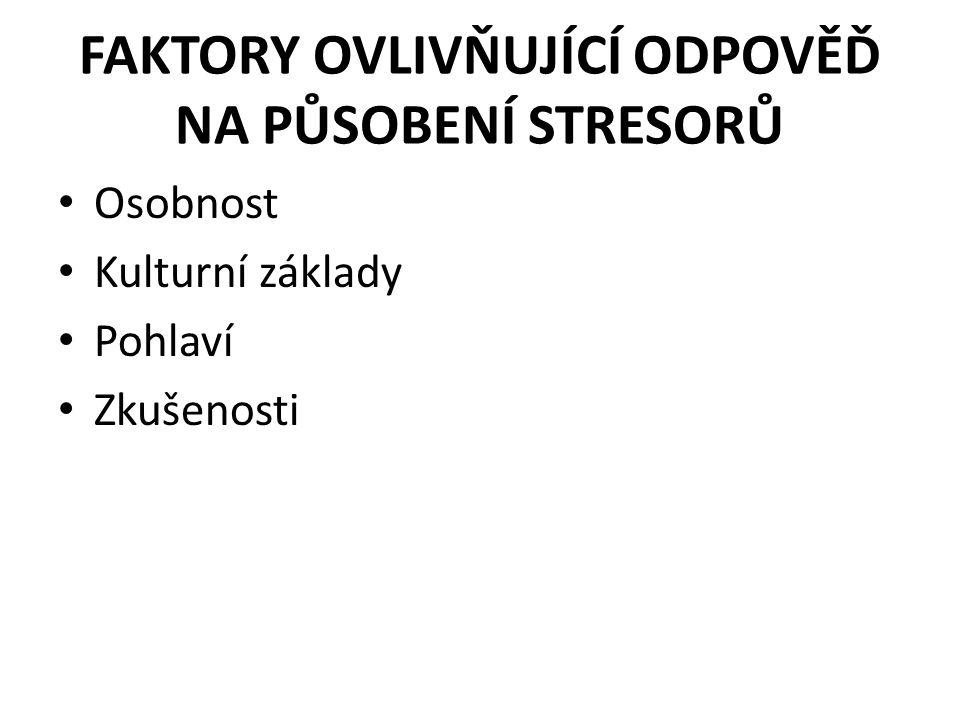 Referenční seznam 1.Stres.[cit. 2013-09-01].
