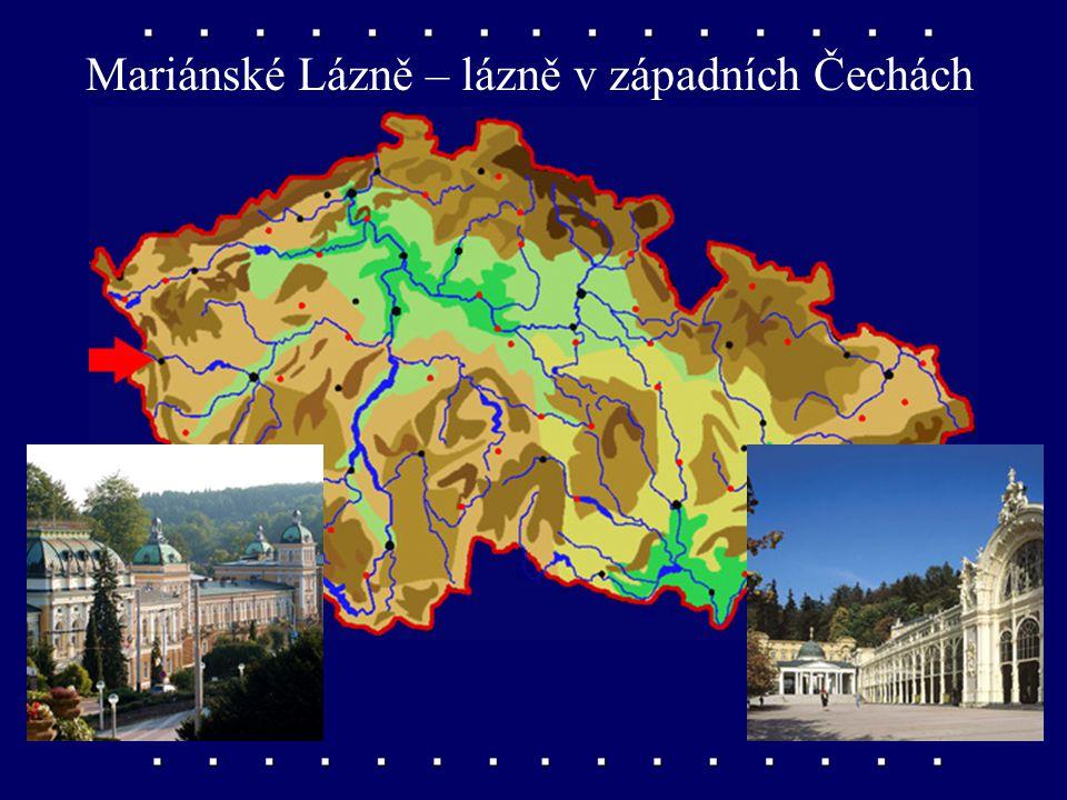 Klatovy – královské město v Pošumaví