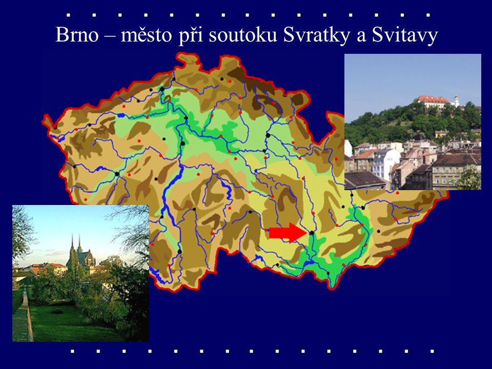 České Budějovice – největší město jižních Čech