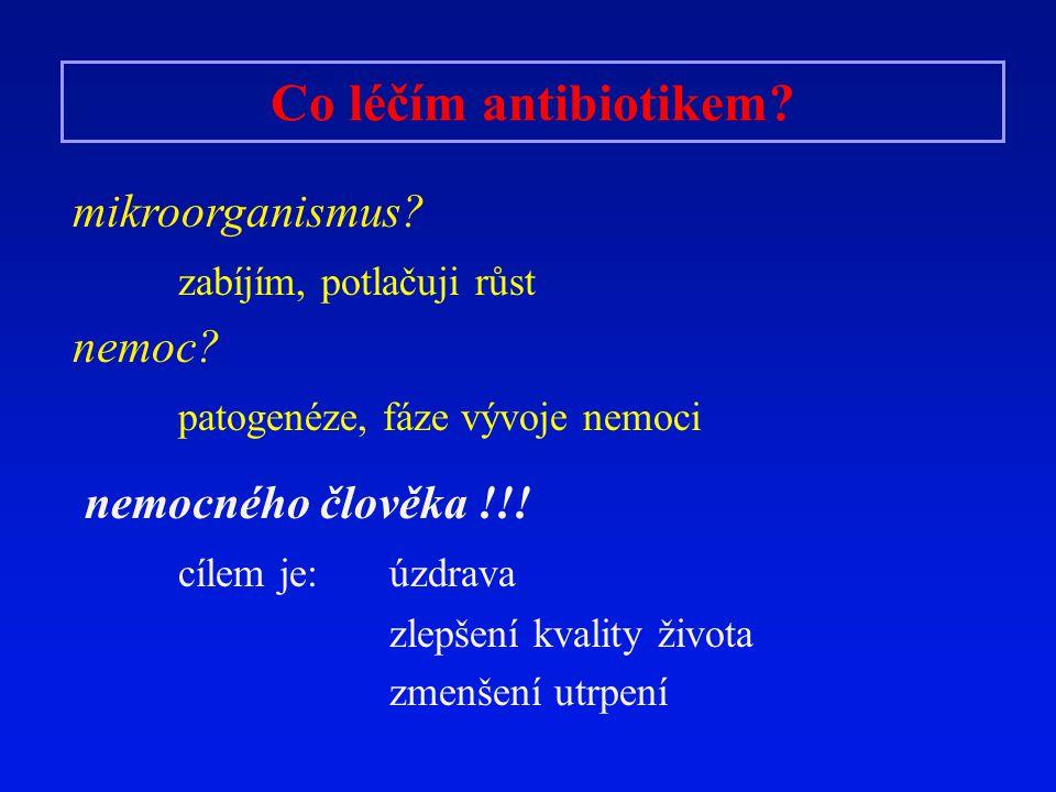 Virostatika: HIV 1.