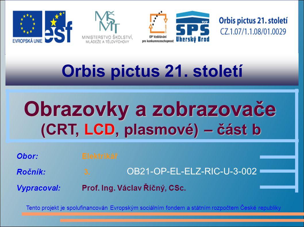 Orbis pictus 21.
