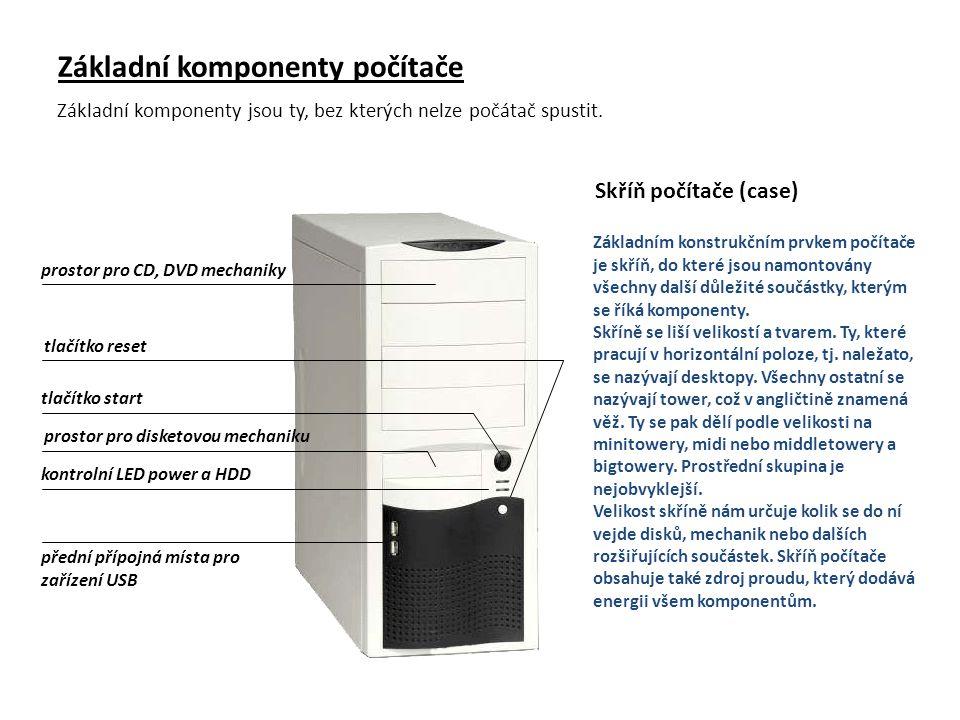 Zdroj: http://diit.cz/clanek/jak-funguje-zapis-na-cd-rw