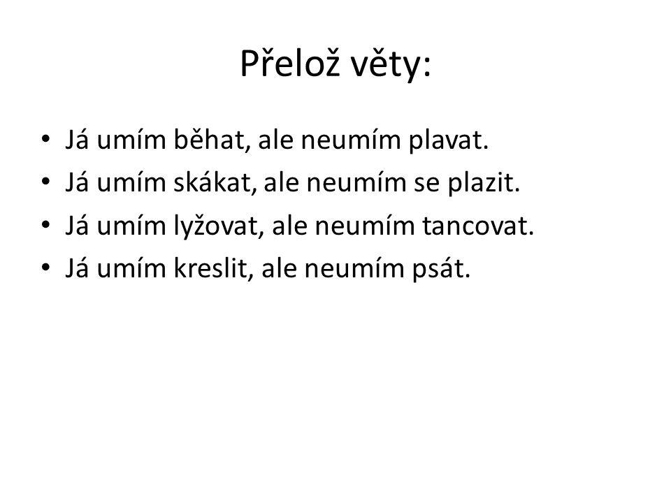 1.ms4denmark[cit. 2013-10-16].