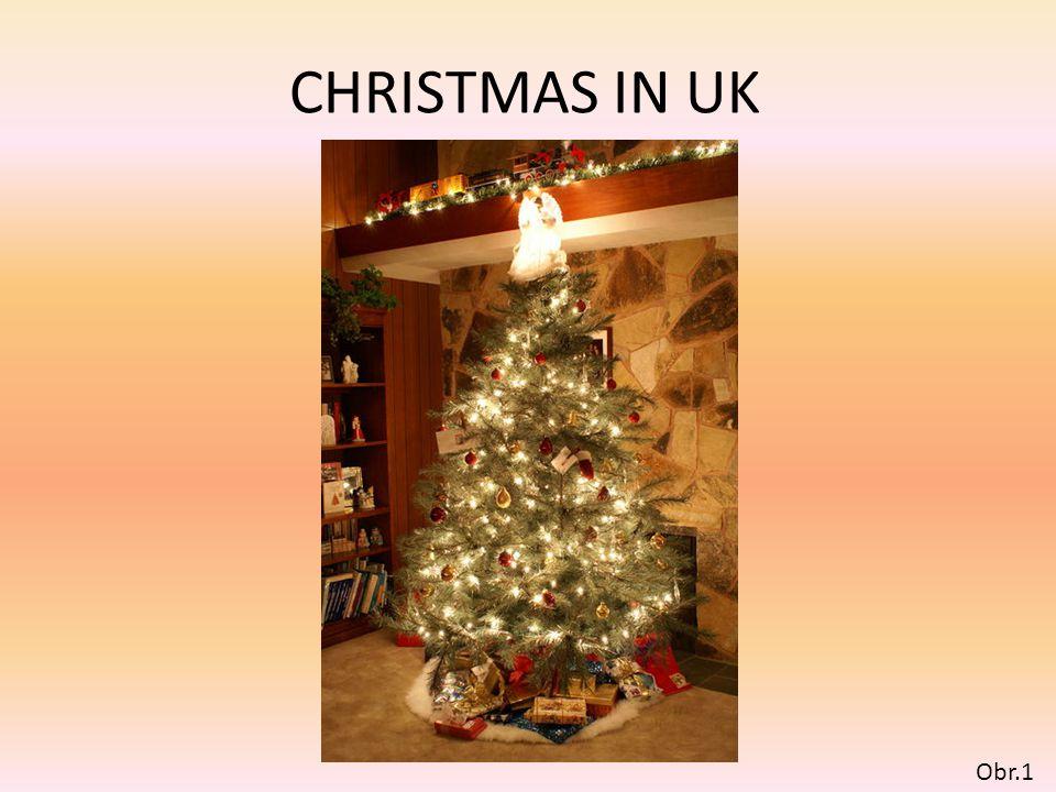 Doplň správné slovíčko: Christmas _ _ _ _ Christmas _ a _ _ C _ _ _ _ C _ _ _ S _ _ _ _ C _ _ _ _ Christmas _ _ _ _ _ _
