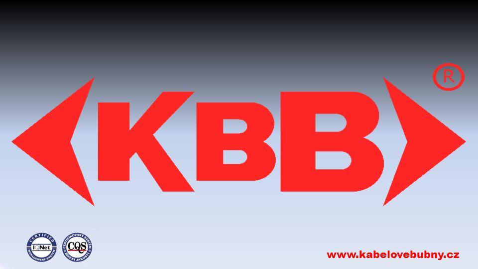 www.kabelovebubny.cz