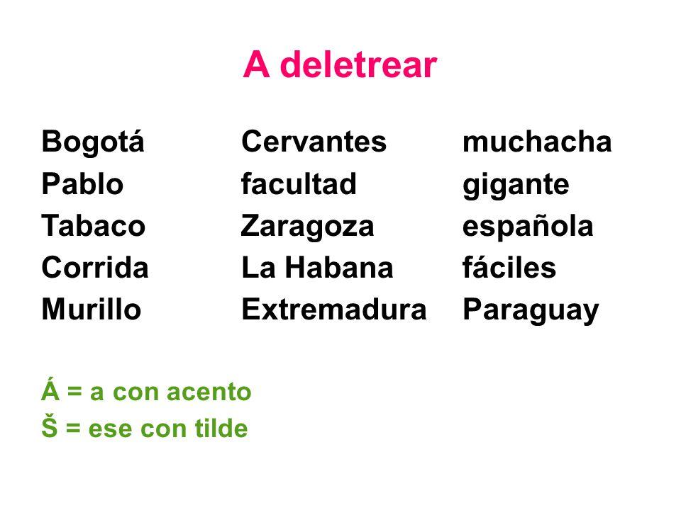 ortografía Médico, español, fecha, portuguesa, máquina, América, escuela, código, nacimiento