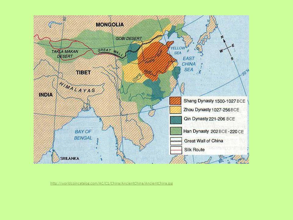 http://worldcoincatalog.com/AC/C1/China/AncientChina/AncientChina.jpg