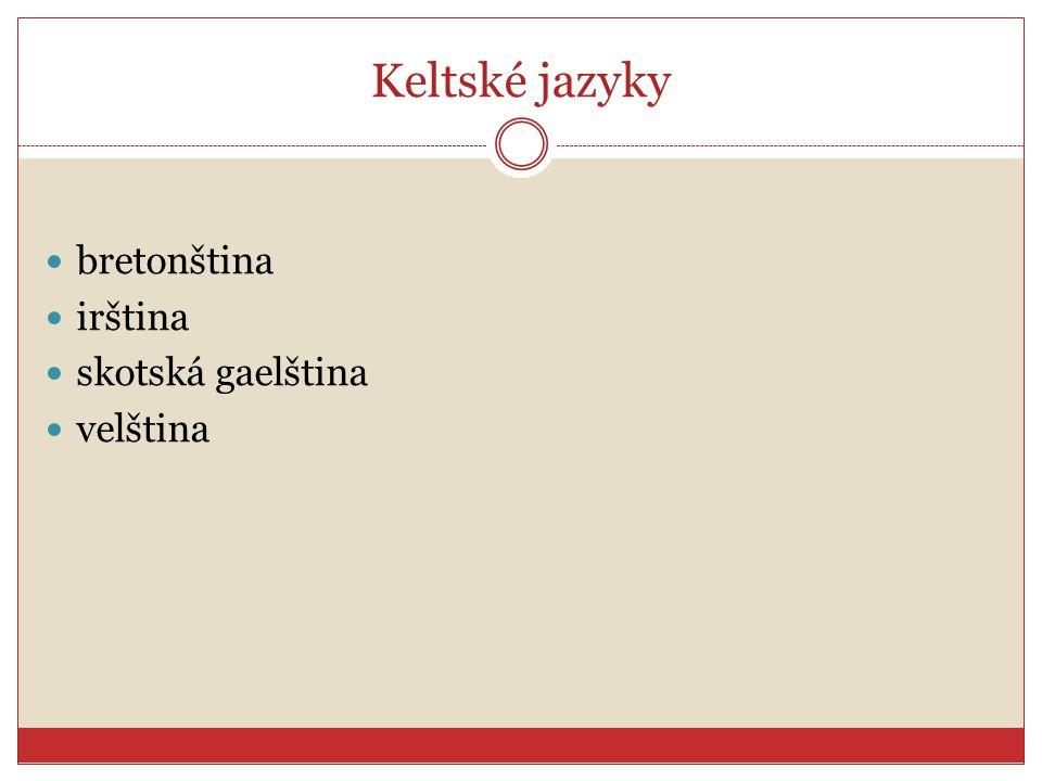 Ugrofinské jazyky estonština finština maďarština