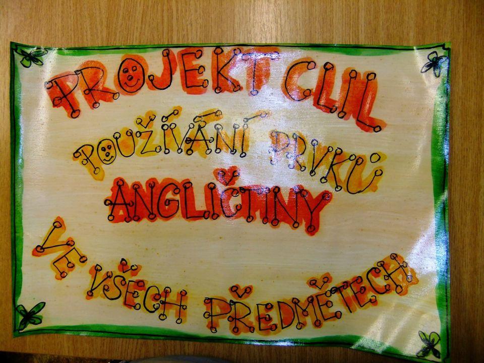 KONFERENCE 6.10. 2012 BRNO OBSAH PREZENTACE 1. PŘEDSTAVENÍ ŠKOLY 2.