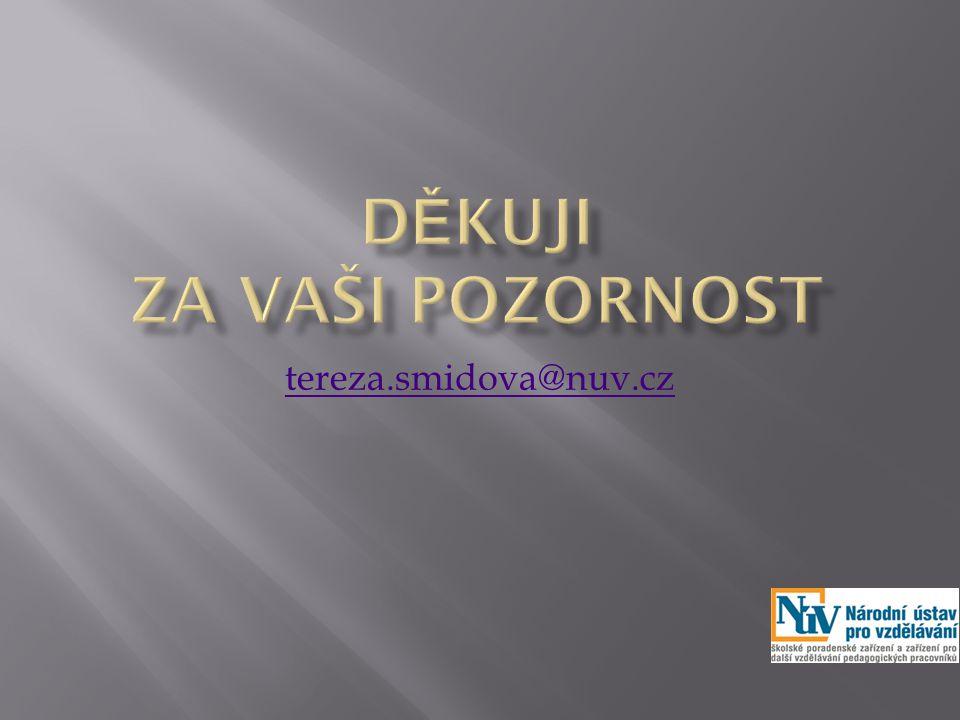 tereza.smidova@nuv.cz