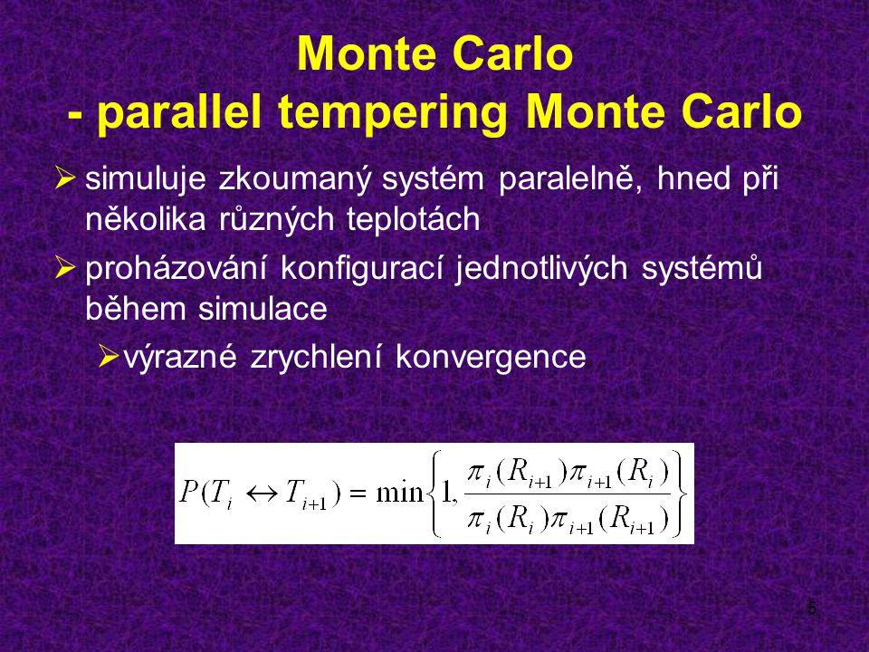 16 [1] S. Grimme, J. Comp. Chem. 25, 1463 (2004). [2] S. Grimme, J. Comp. Chem. 27, 1787 (2006).