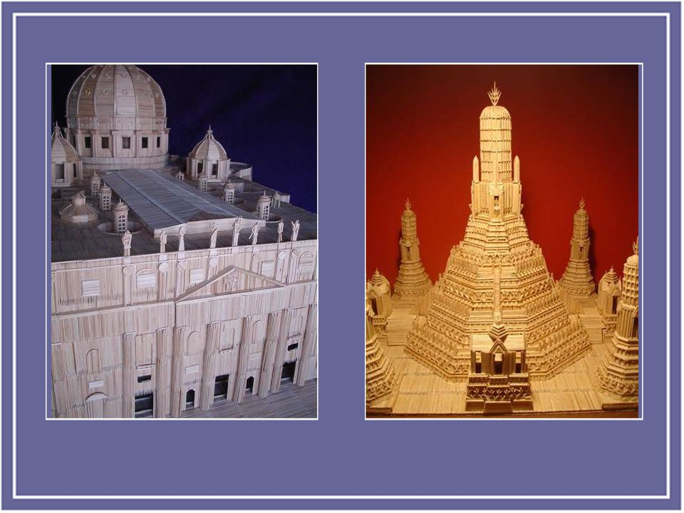 Kamboža – chrám Angkor Wat