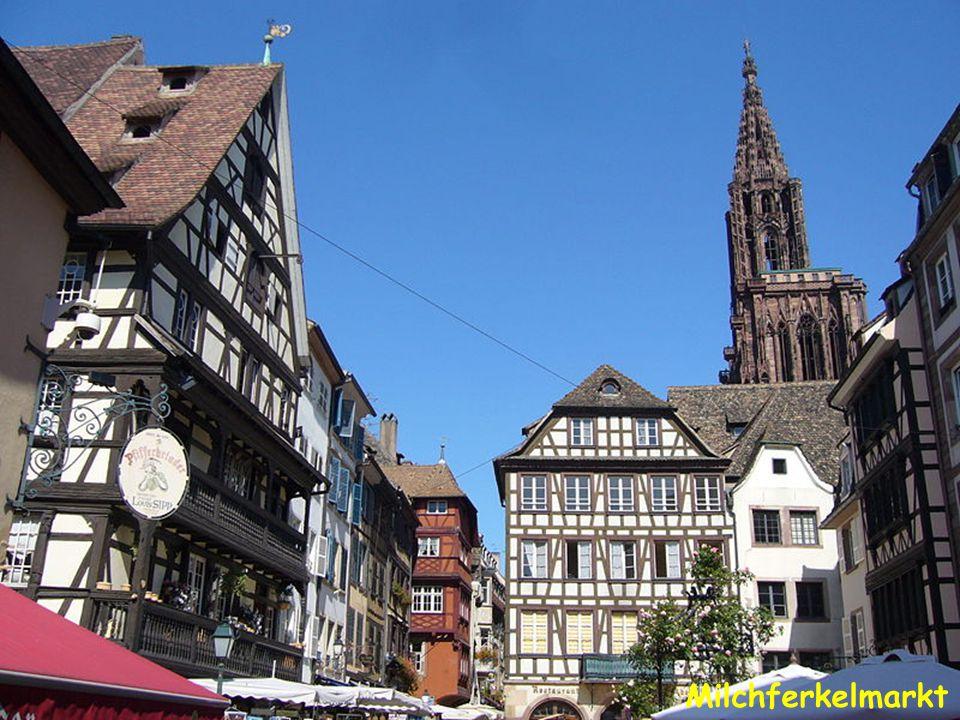 Náměstí Münster