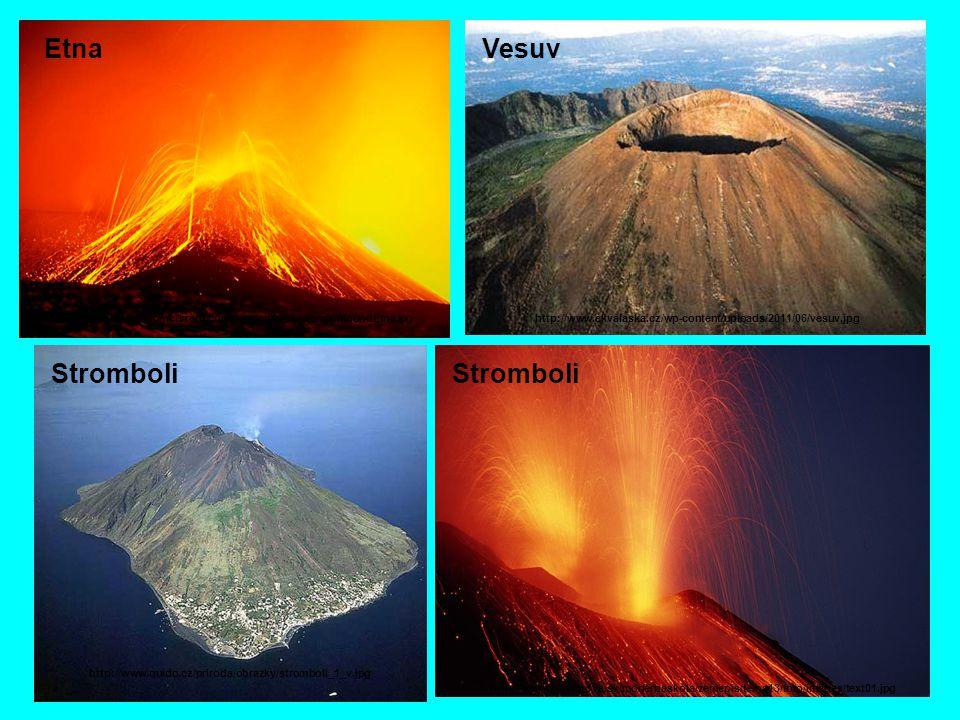 Hekla http://accel6.mettre-put-idata.over-blog.com/1/46/20/46/volcans-perso/Hekla.jpg Krafla http://i.idnes.cz/10/051/cl6/JB32ecca_Z_e25_23048757.jpg Eyjafjallajokul l http://www.rootsweb.ancestry.com/~islwgw/Heat/eruption.gif Eyjafjallajokull http://www.gastronews.cz/pictures/a-0A69Z11969-small.jpg