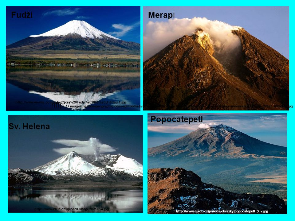 Otázky k procvičení 1)Co je nejčastěji příčinou vzniku zemětřesení .