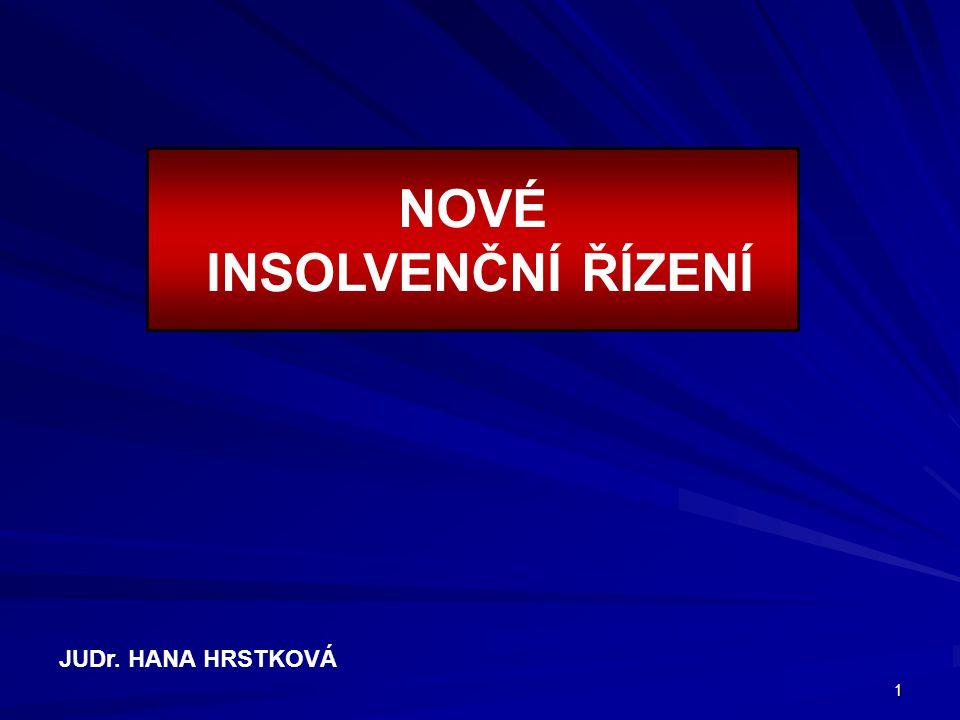 22 Změna jednacího řádu 37/92 Sb.