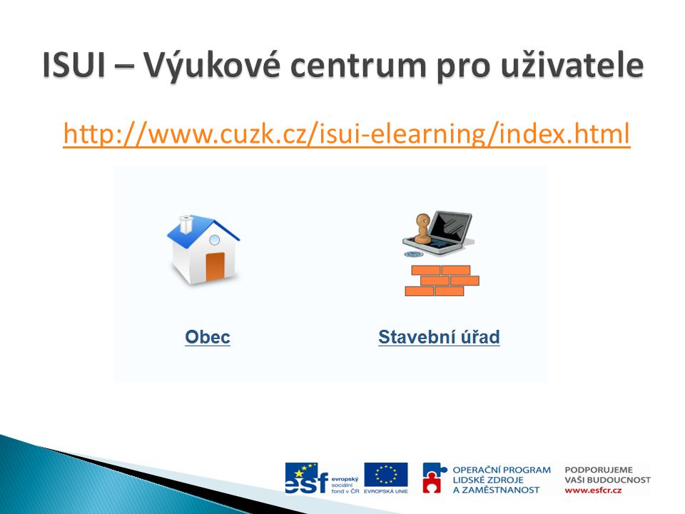 http://www.cuzk.cz/isui-elearning/index.html