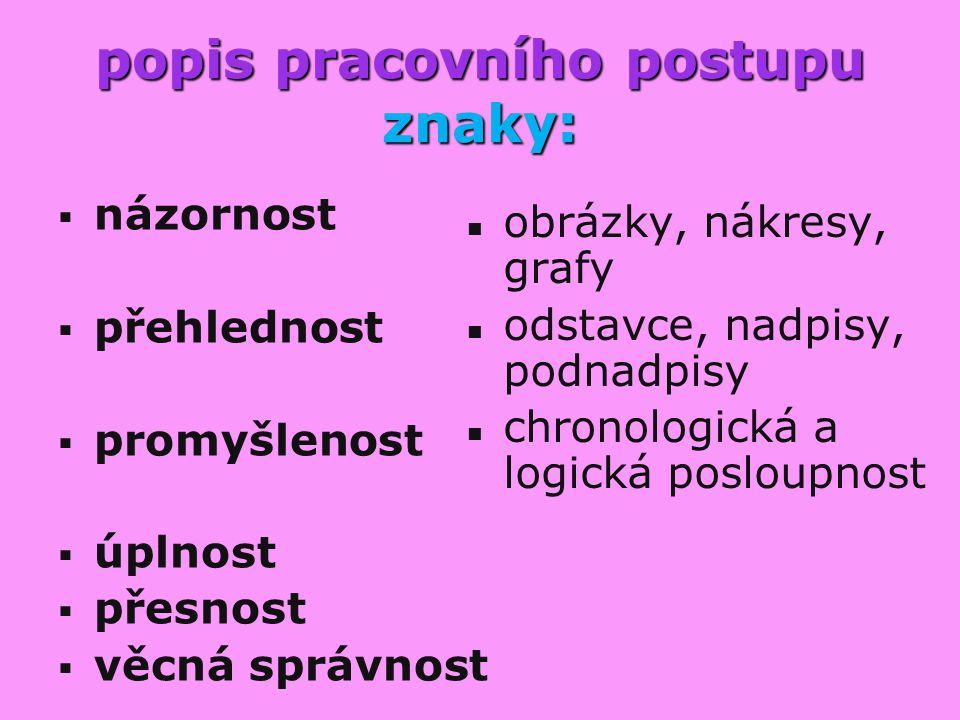 Použitá literatura STYBLÍK, Václav.Cvičební texty z českého jazyka pro 8.