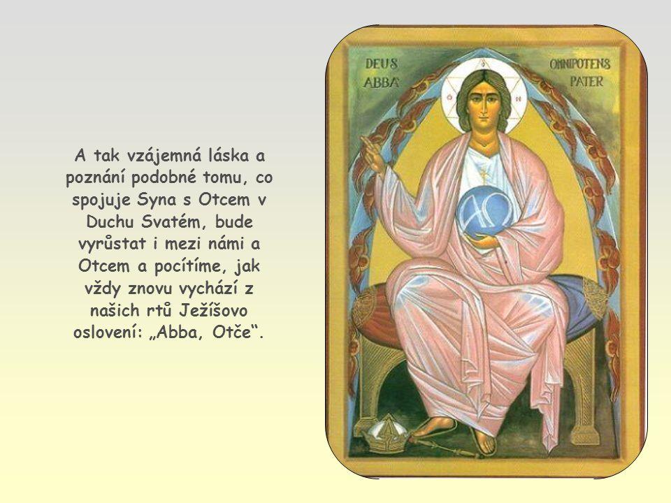 Snažme se v tomto měsíci, v němž si zvlášť připomínáme Ježíšovo zrození na této zemi, navzájem se přijímat, vidět v druhých samotného Krista a sloužit mu v nich.