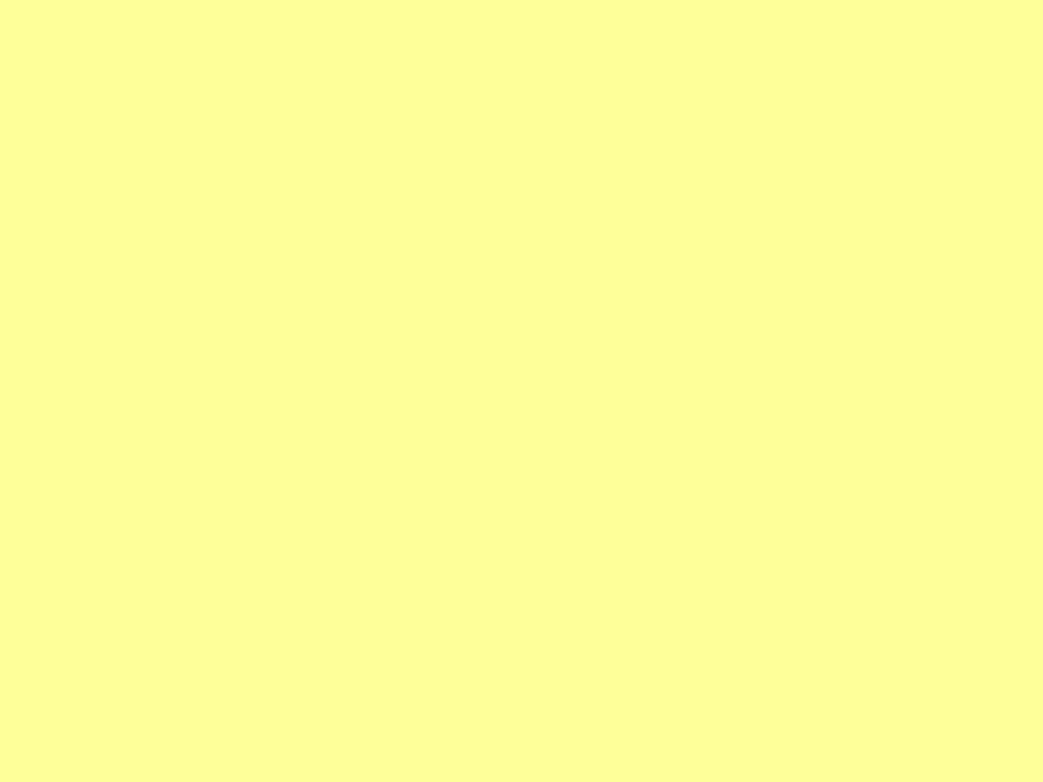 viděnívýznam v.3–4 beran v. 20 Médo-Persie v. 5 – 8a kozel v.