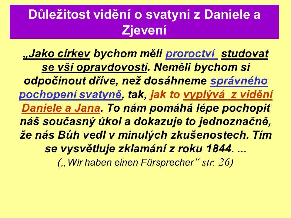 Pomocníci a podporovatelé malého rohu v.24a. Spojení církve a státu Zj 13,2 Síla draka .