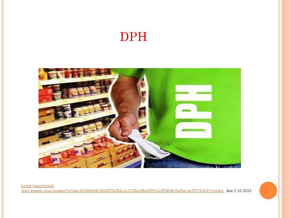 DPH https://encrypted- tbn1.gstatic.com/images?q=tbn:ANd9GcQv9O5ZYkJZd1rLU5Xa3QxOY6wLIFHbScTaOuyaoWNYchYvyejc9Ahttps://encrypted- tbn1.gstatic.com/ima
