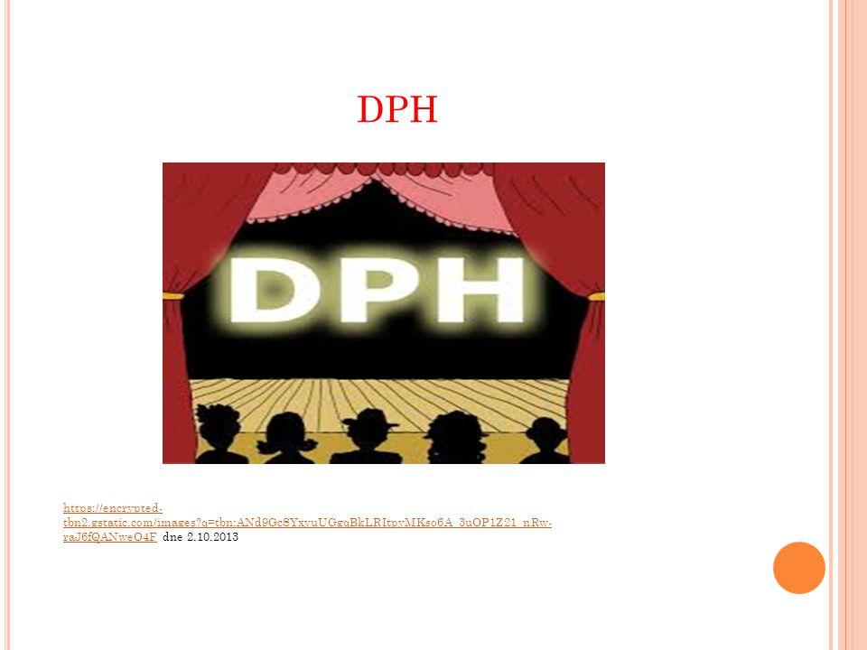 DPH https://encrypted- tbn2.gstatic.com/images?q=tbn:ANd9GcSYxyuUGgqBkLRItpyMKso6A_3uOP1Z21_nRw- raJ6fQANweO4Fhttps://encrypted- tbn2.gstatic.com/imag