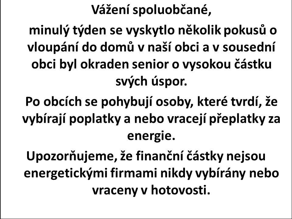 KNIHOVNA BUDE V PÁTEK 31. 12. 2010 ZAVŘENA.