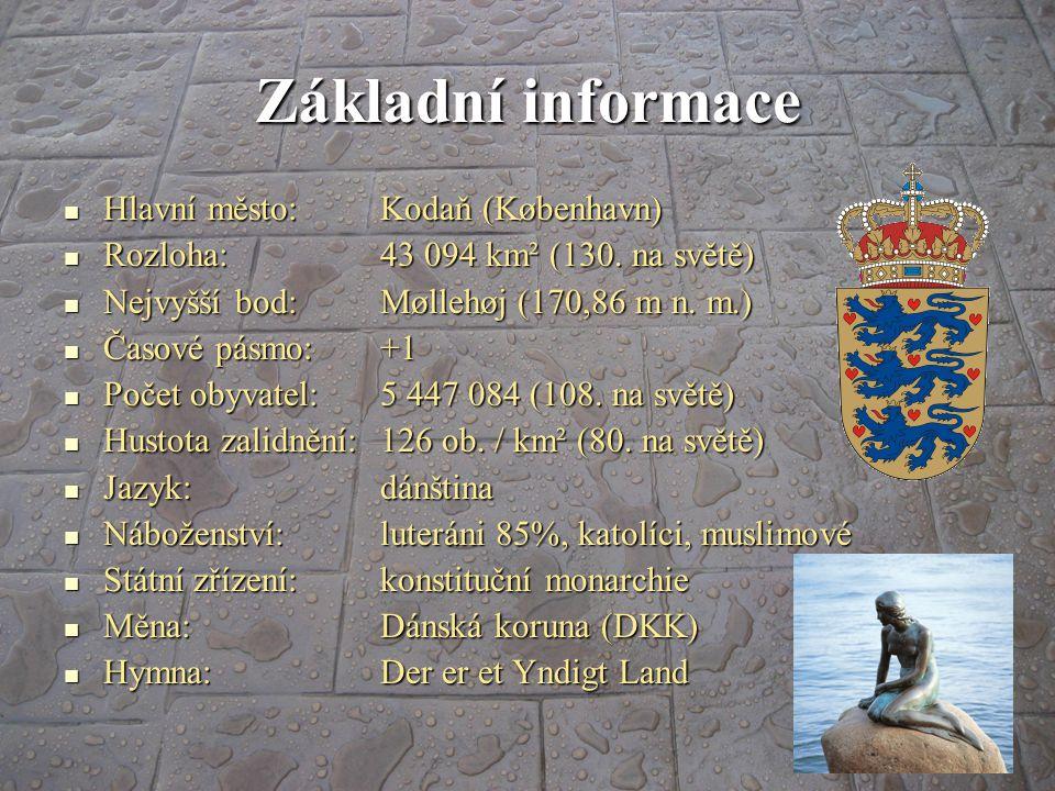 Historie V 6.století až 7. století přicházeli Normané z jižní Skandinávie.