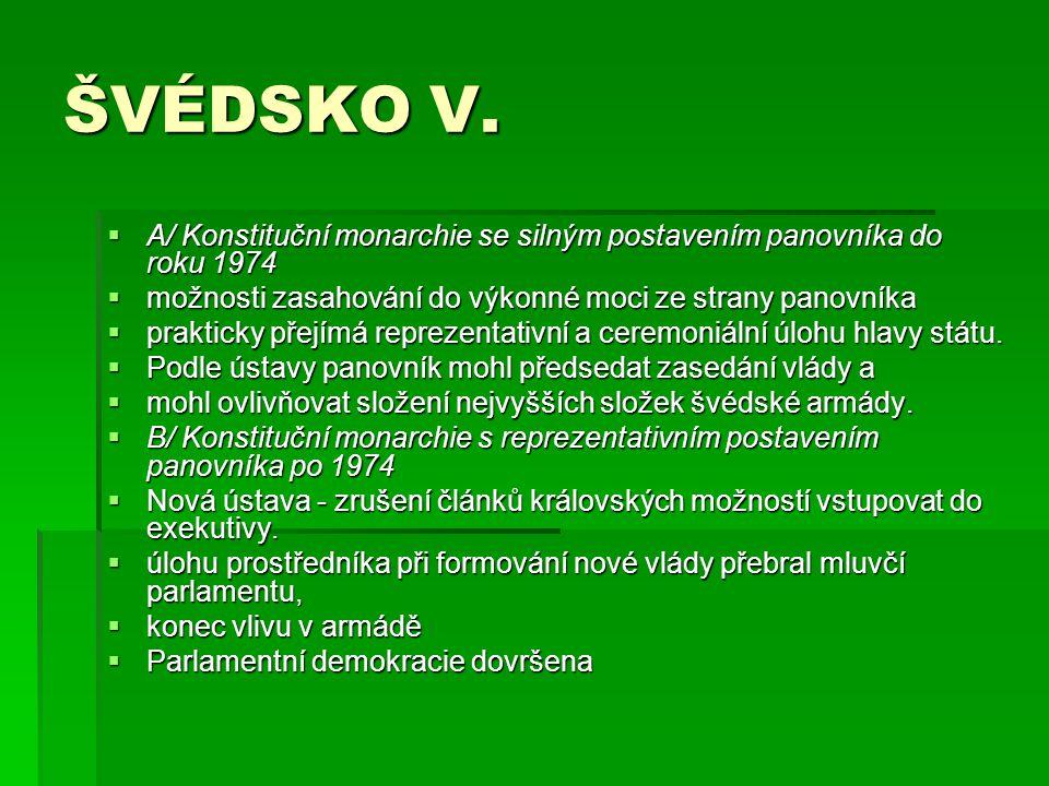 NORSKO III.