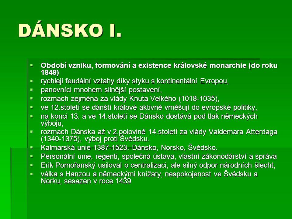 VOLEBNÍ SYSTÉM  Ve Finsku největší možnost ovlivnit výběr kandidátů, hovoří se o individuálních volbách a ne stranických, Na lístku prázdná okénka a voliči vpisují čísla kandidátů, která volně přístupná ve volebních místnostech.