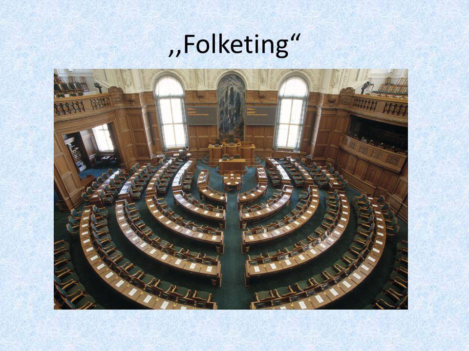 ",,Folketing"""