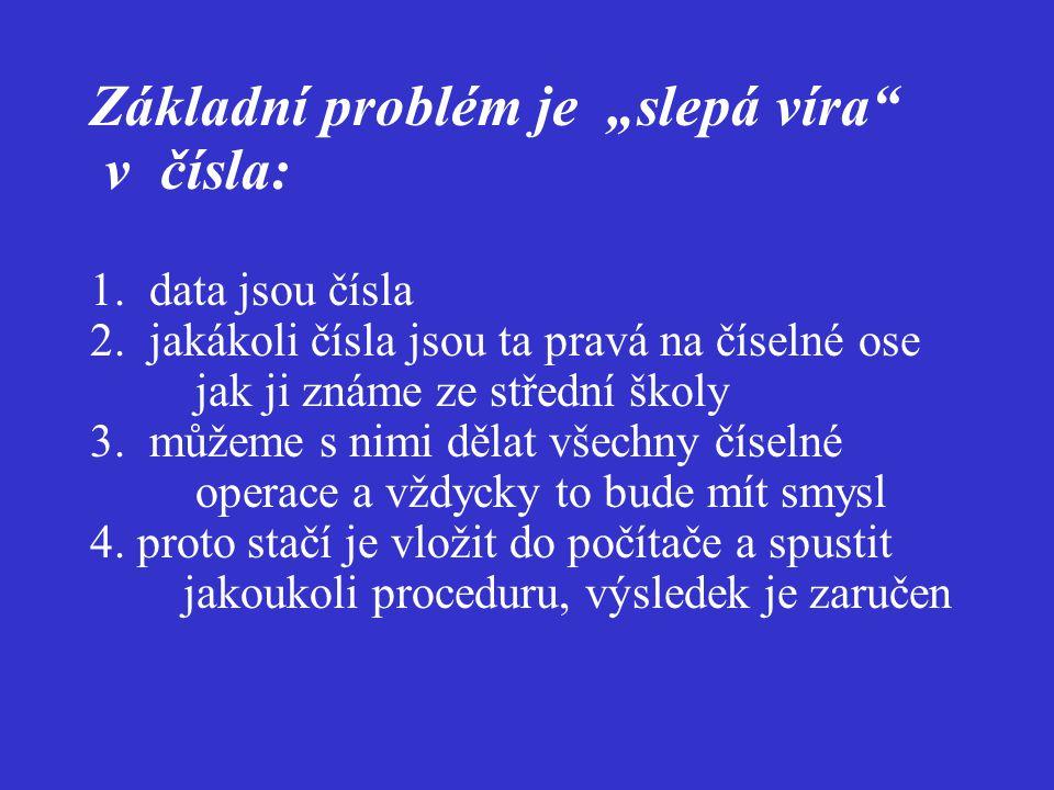 X Y SPZ Telefon a - Blahuš AKL-4453 83880315 b - strýc ABU-4396 57316519 c - zeť ACS-5743 3010429 d - syn JH-9341 357359 r XY = - 0,80