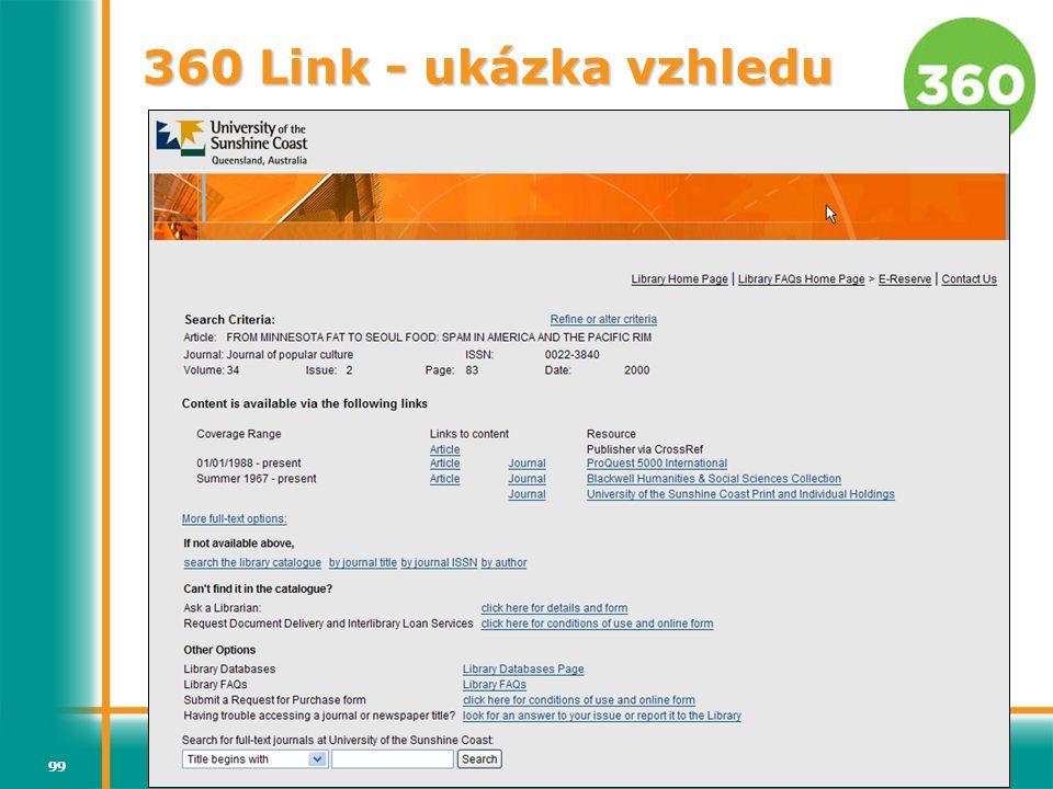 Světový informační průmysl a trh (Vladimír Karen, AiP)99 360 Link - ukázka vzhledu