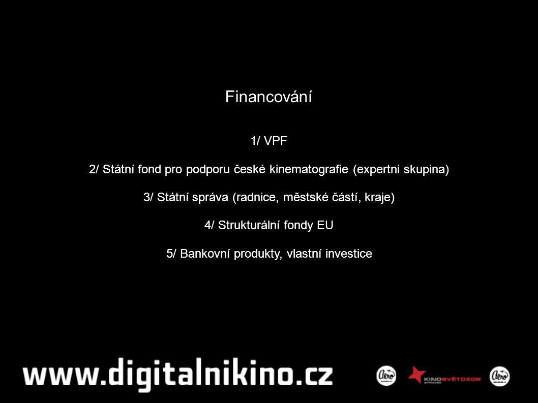 Dostupnost kopií, alternatvií obsah, reklama (2K, 3D, MET) 1/ Dostupnost kopií (2K distribuční - 1Q 2009, 3D, Fly me to the Moon, Alinen vs Monster) 2/ alternatviní obsah, MET, online koncerty, sport (2K, 3D), gameing 3/ síť pro šíření digitální reklamy, vlastní reklama, self-promo