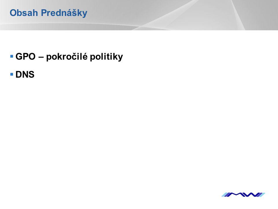 YOUR LOGO CLIENT Secondary DNS Server Primary DNS Server Register: Client A, PTR OK PC01 FIT.LOCAL.