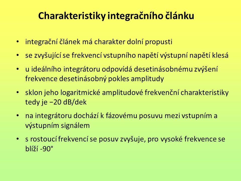 Seznam použité literatury: [1] ANTOŠOVÁ, M., DAVÍDEK, V., Číslicová technika.